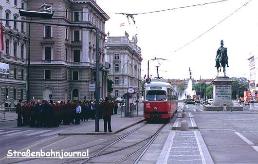 4520+1190 Schwarzenbergplatz