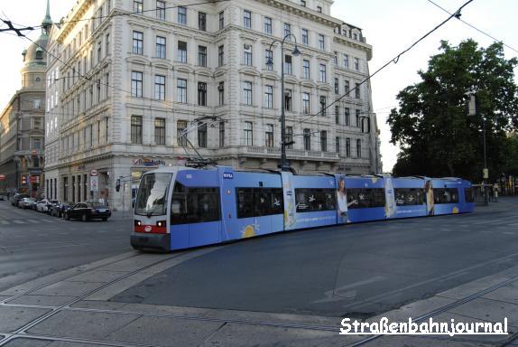 680 Schwarzenbergplatz