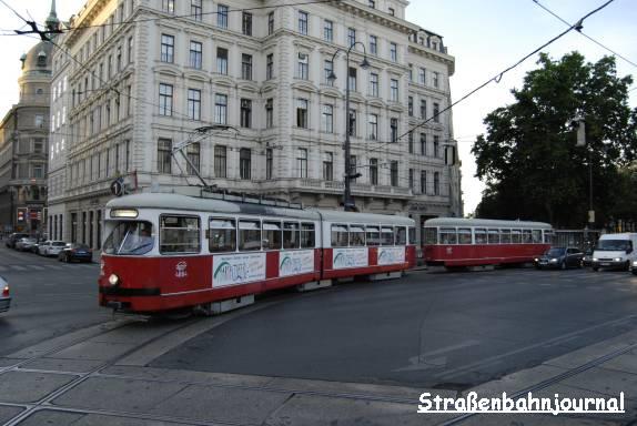 4864+1351 Schwarzenbergplatz