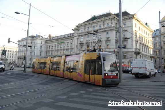 37 Schwarzenbergplatz