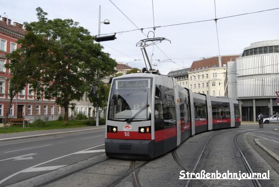 50 Zimmermannplatz