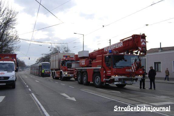 639 Prager Straße