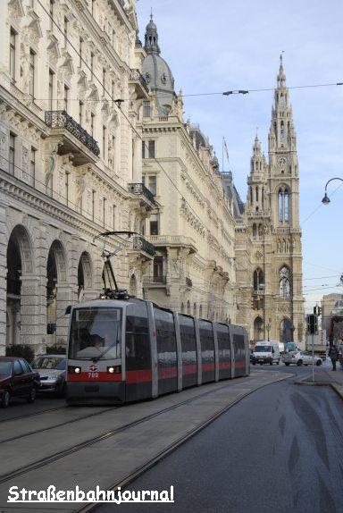 700 Reichsratsstraße