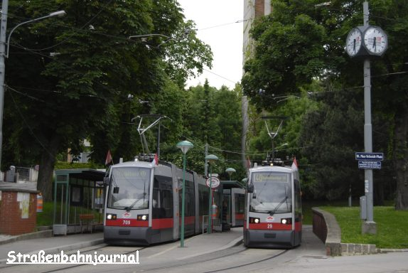 29, 709 Pötzleinsdorf