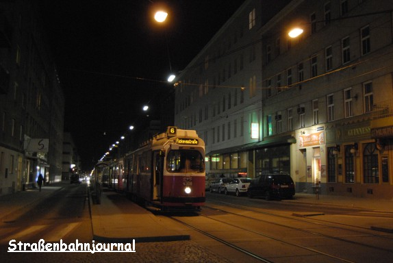 4308+1508 Gellertplatz