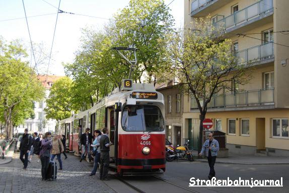 4066+1466 Dörfelstraße
