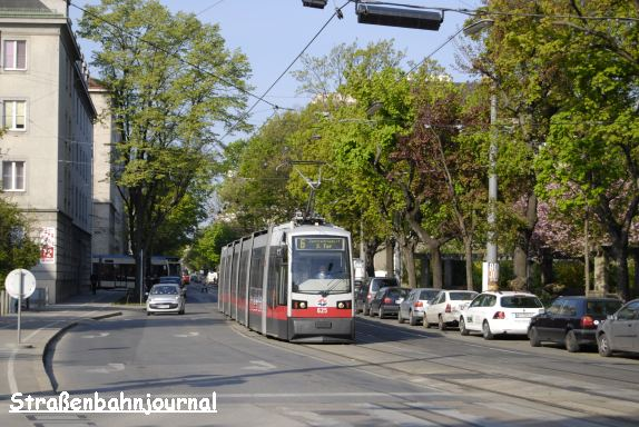 625 Flurschützstraße