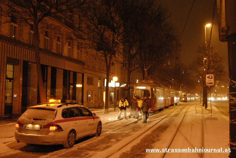 4742+1372 Julius-Raab-Platz