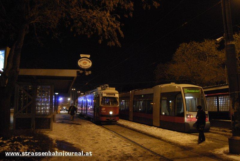 4749 Friedrich-Engels-Platz
