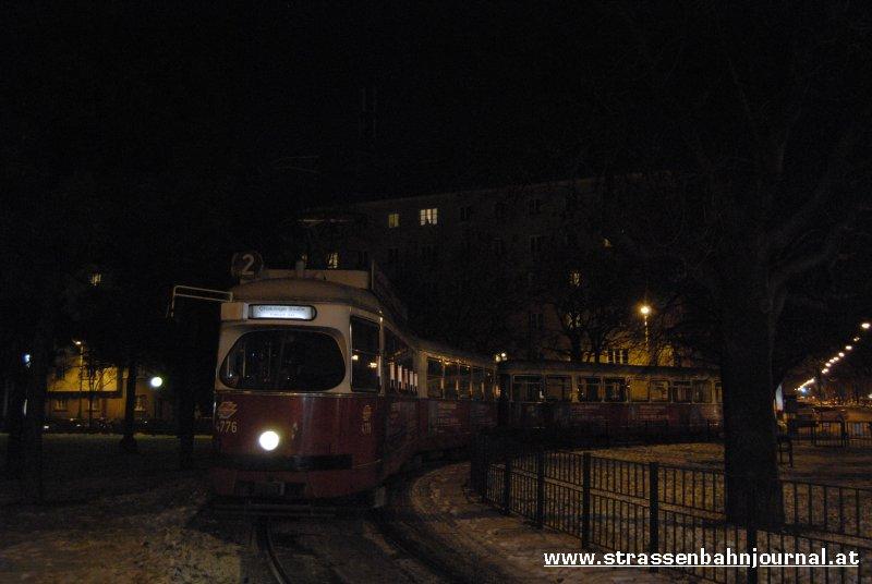 4776+1330 Friedrich-Engels-Platz