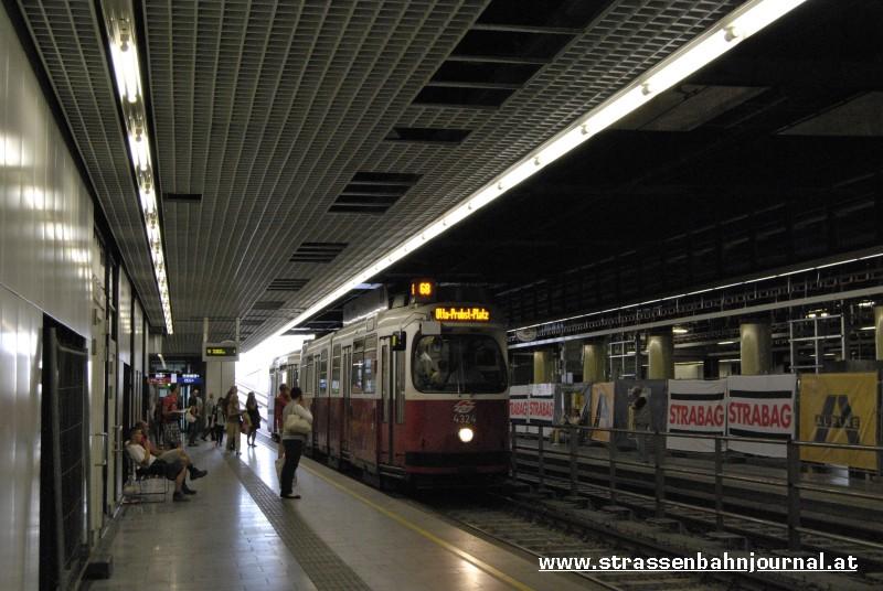 4324+1499 Südtiroler Platz