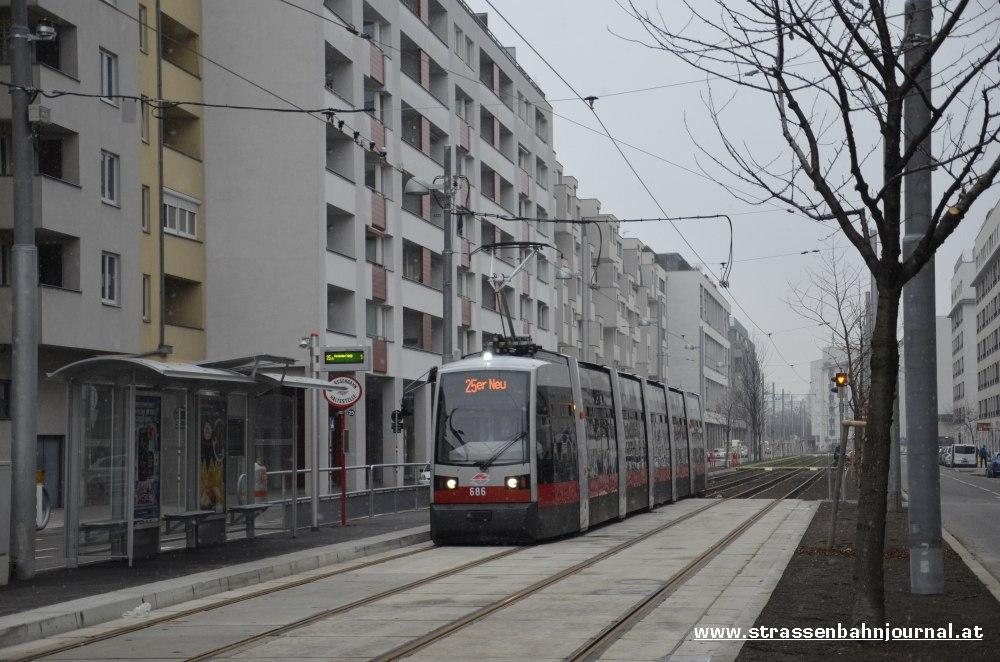 686 Tokiostraße