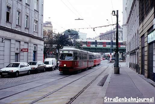 4541+1119 Sanettystraße