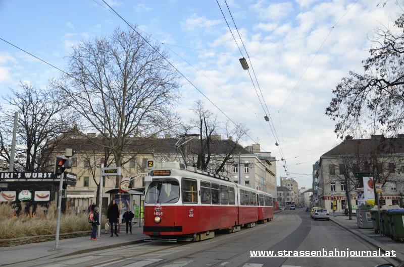 4048+1448 Johann-Nepomuk-Berger-Platz