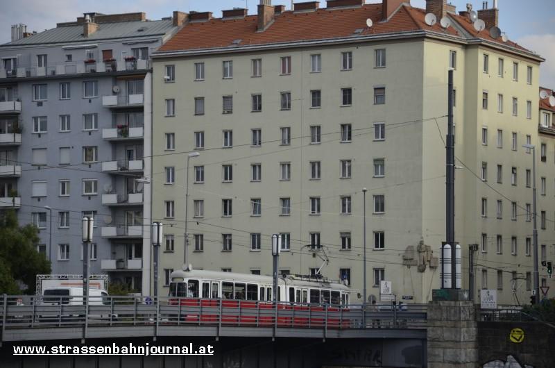 4833 Augartenbrücke