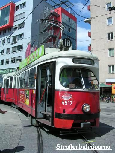 4517+1249 Schlachthausgasse/Markhofgasse