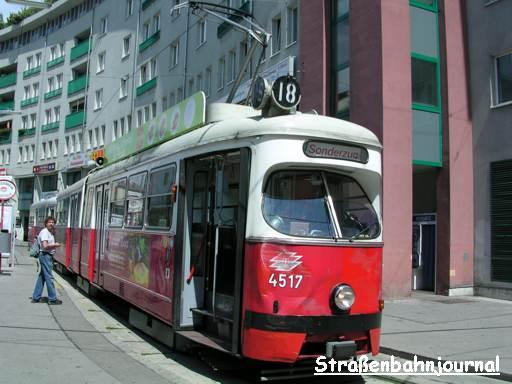 4517+1249 Markhofgasse