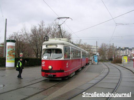 4661+1227 Karlsplatz