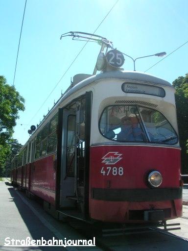 4788+1337 Aspern, Oberdorfstraße