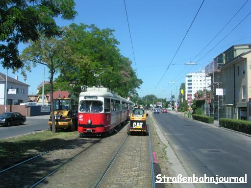4802+1331 Erzherzog-Karl-Straße