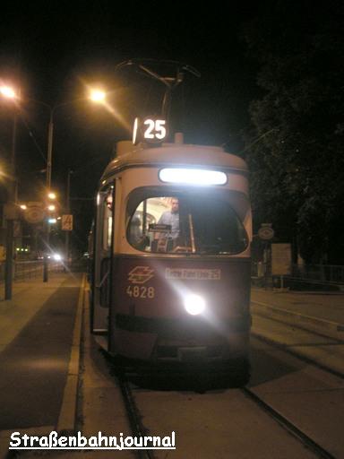 4828+1342 Aspern, Oberdorfstraße