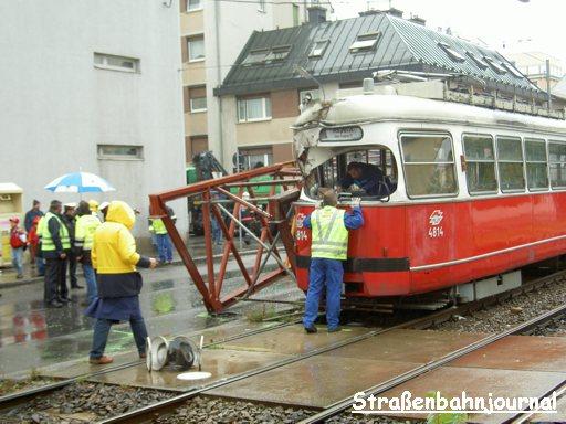 4814 Langobardenstraße