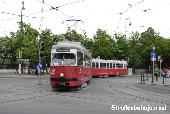 4484+1205 Rossknödelweiche