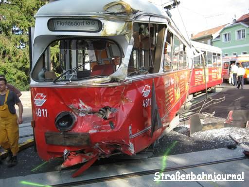 4811+1331 Stammersdorf