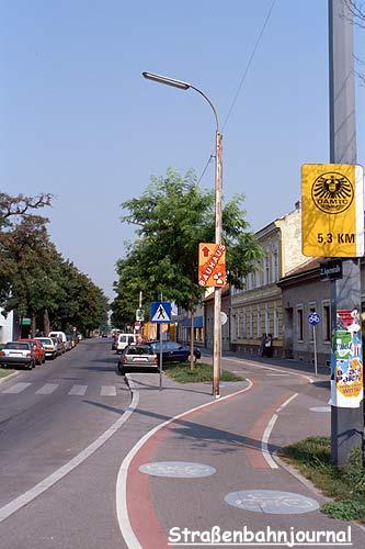 Aspernstraße