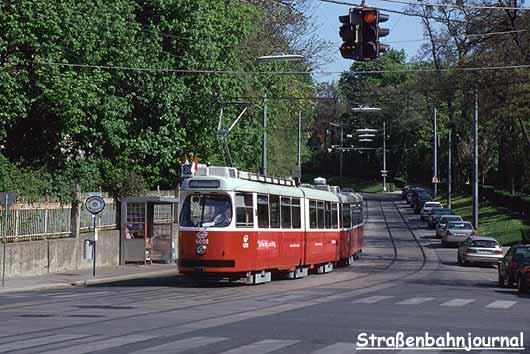 4008+1408 Barawitzkagasse