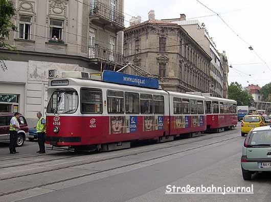 4046+1446 Billrothstraße