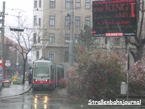 698 Urban-Loritz-Platz