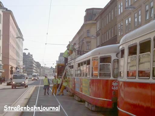 4686+1205 Wallensteinstraße