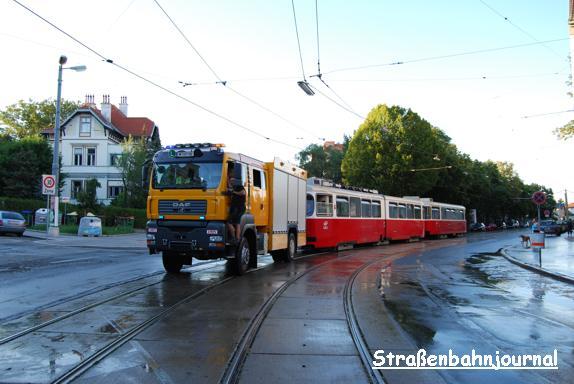 4063+1445 Lainzer Straße