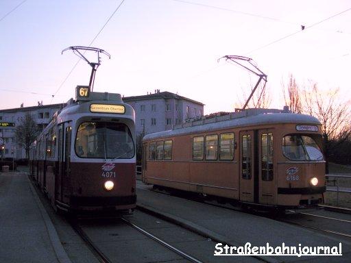 6160, 4071+1471 Otto-Probst-Platz