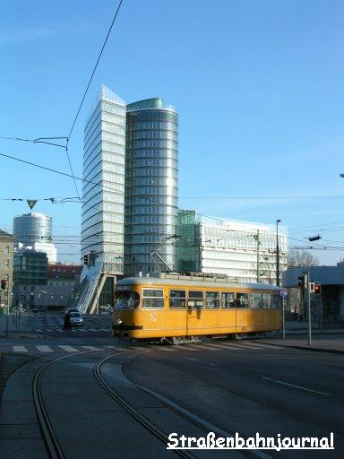 6160 Julius-Raab-Platz