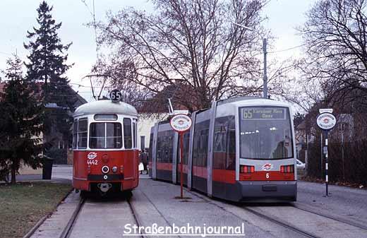 E, A Stefan-Fadinger-Platz