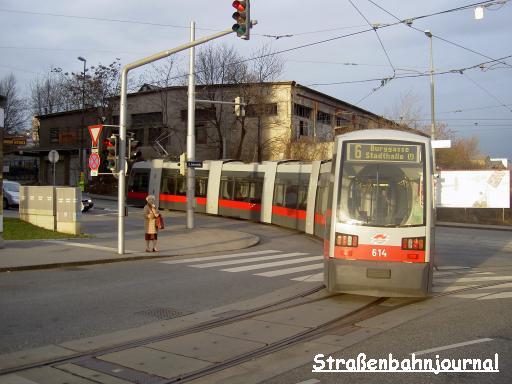 614 St. Marx