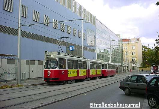 4302+1491 Gottschalkgasse