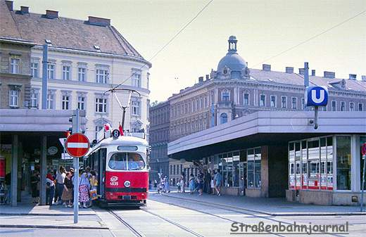 4635+c3 Meidling Hauptstraße