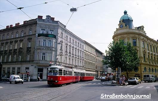 4640+1140 Sparkassaplatz