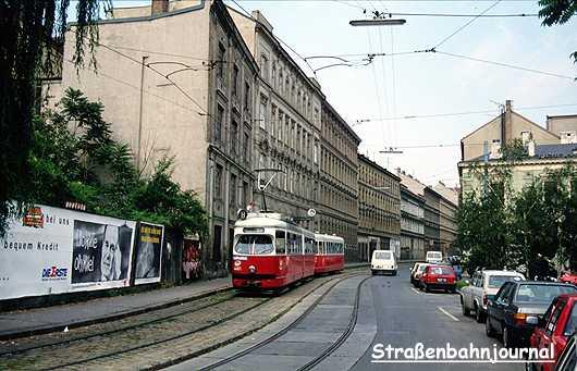 4661+1161 Ullmannstraße
