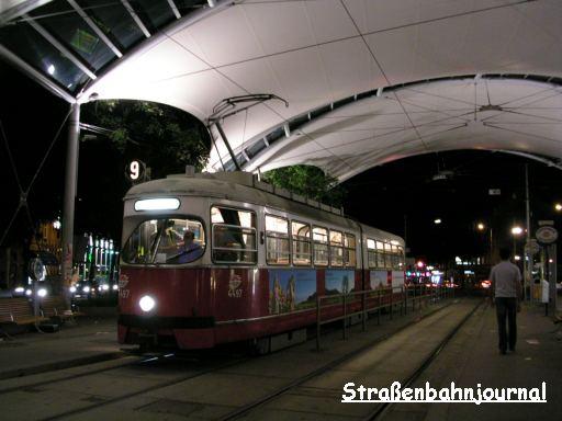 4497 Urban-Loritz-Platz