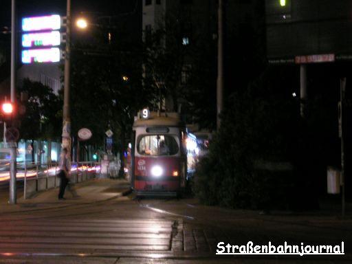 4698 Urban-Loritz-Platz