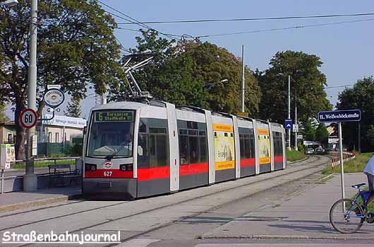 627 Weißenböckstraße