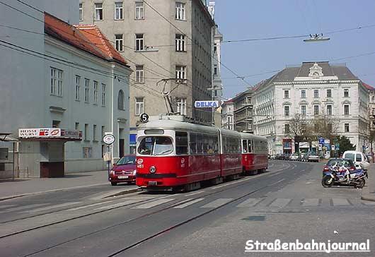 4651+1252 Karmeliterplatz