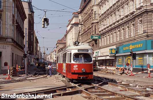 4810 Urban-Loritz-Platz