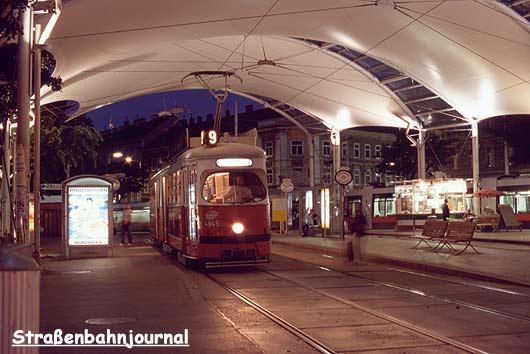 4845 Urban-Loritz-Platz