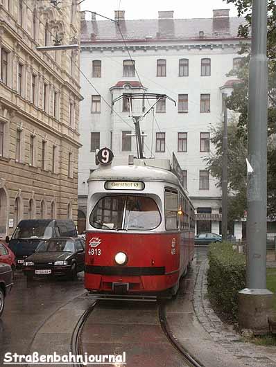 4819 Urban-Loritz-Platz