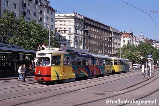 4700+1370 Schwedenplatz